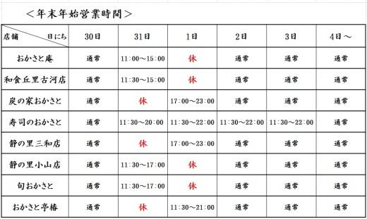 Baidu IME_2015-11-25_10-43-1